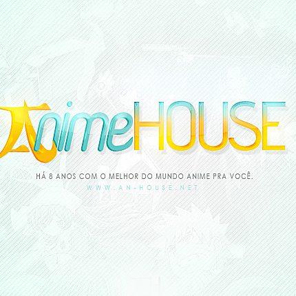 animehouse001_by_felipekrust