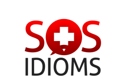 LOGO – SOSidioms