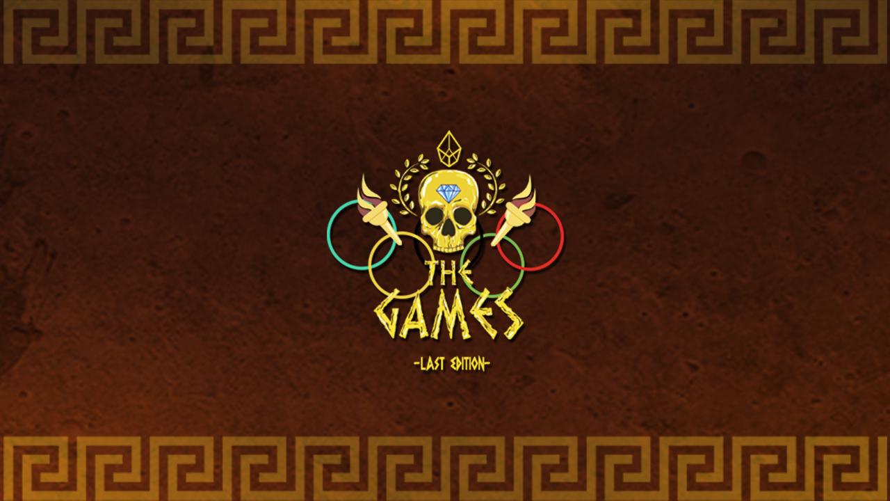 Em temática Olímpica, a festa mais insana de SJC se despede!